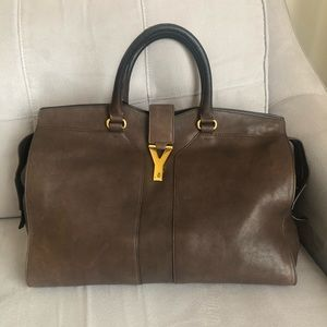 Authentic YSL SAC GR | Bubog bag